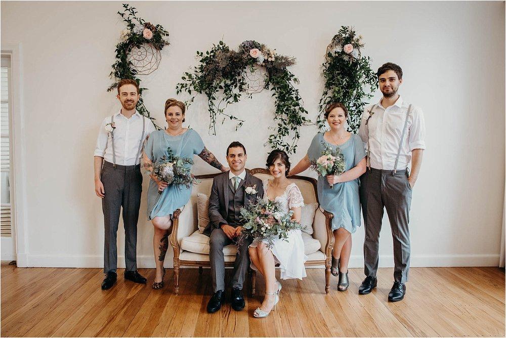 Auckland-Wedding-Photographer-Vanessa-Julian-Officers-Mess-Married_0018.jpg