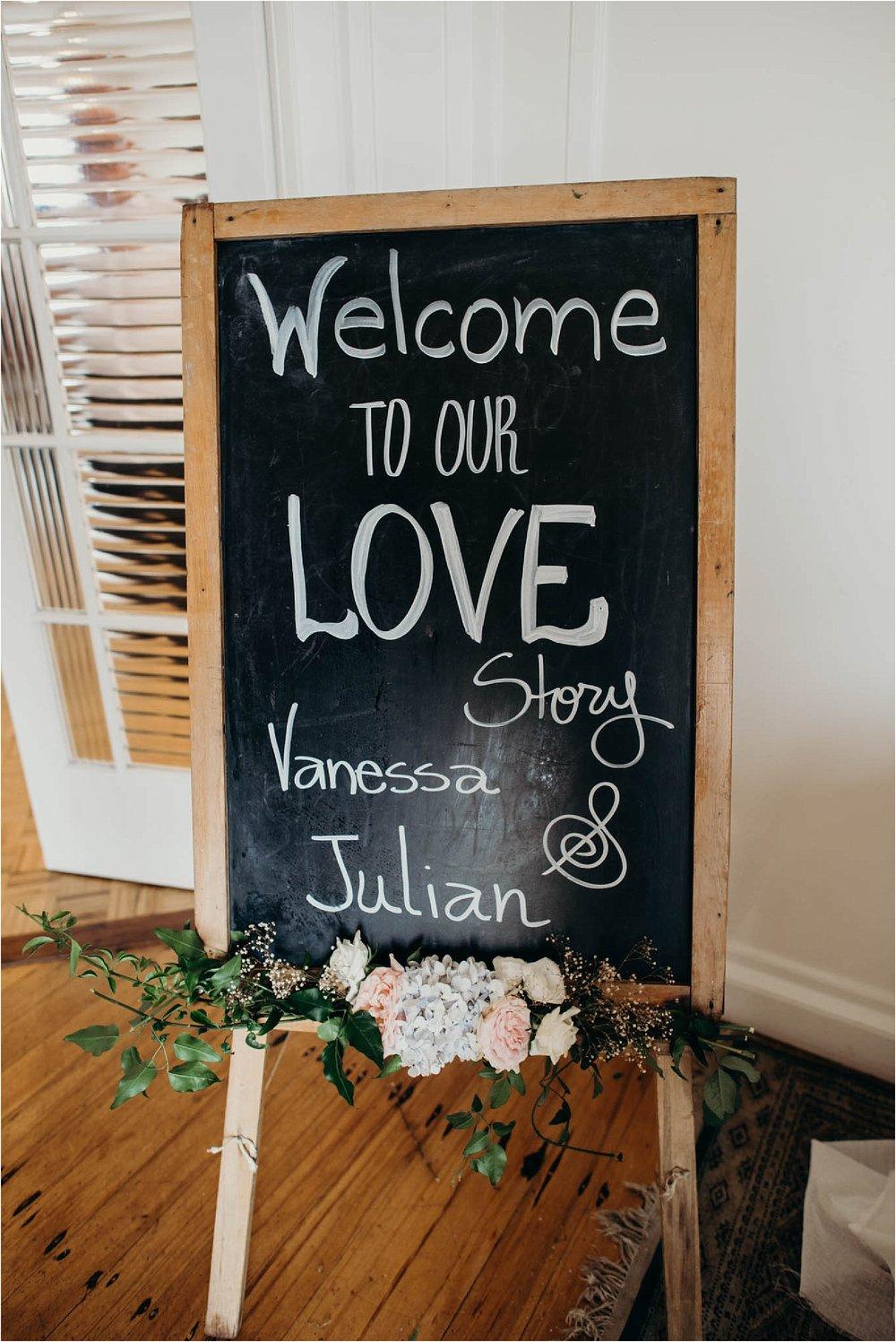 Auckland-Wedding-Photographer-Vanessa-Julian-Officers-Mess-Married_0021.jpg