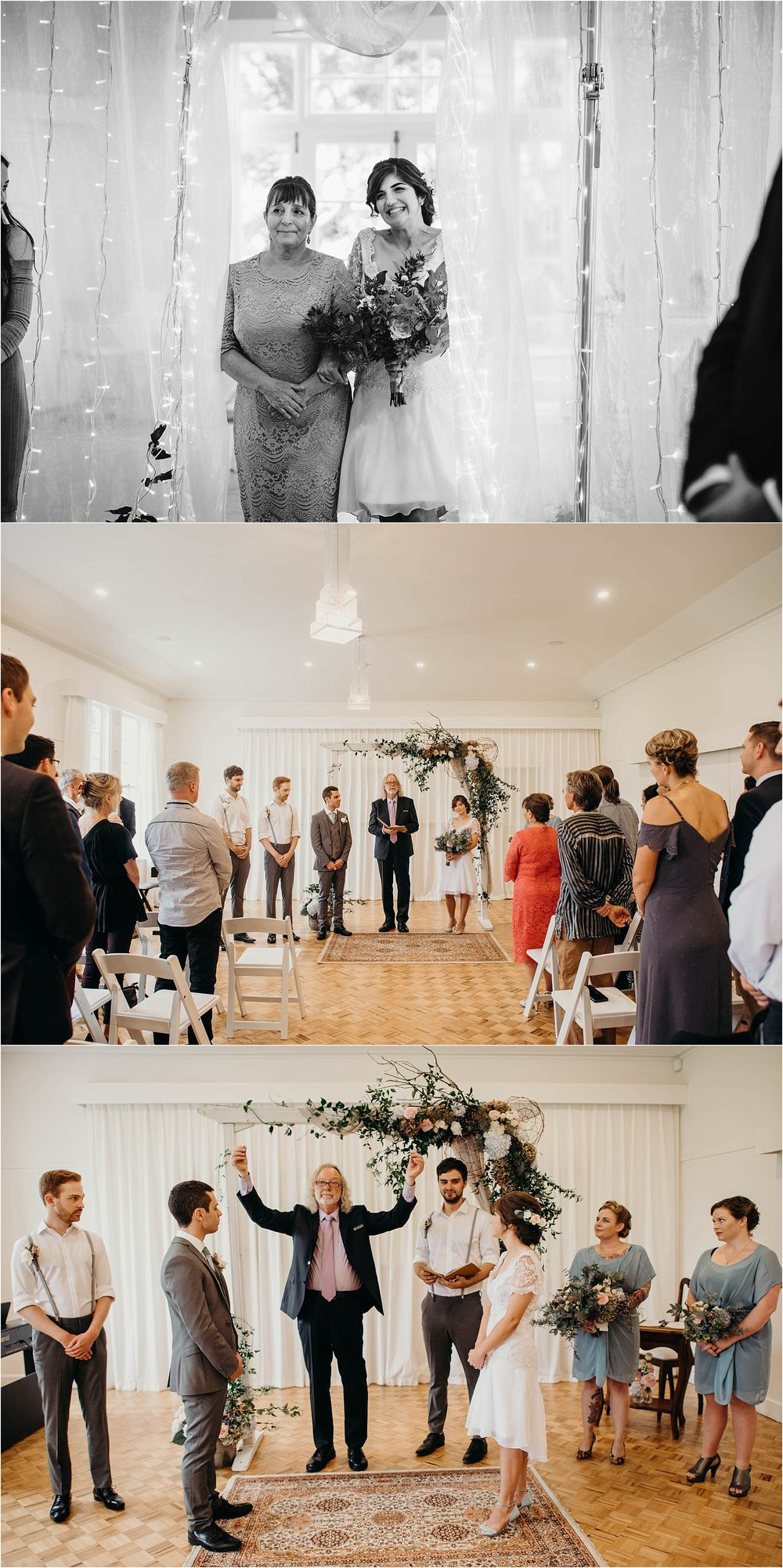 Auckland-Wedding-Photographer-Vanessa-Julian-Officers-Mess-Married_0022.jpg