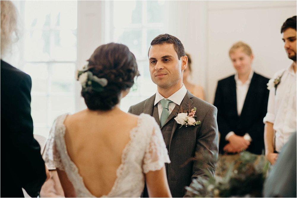 Auckland-Wedding-Photographer-Vanessa-Julian-Officers-Mess-Married_0024.jpg