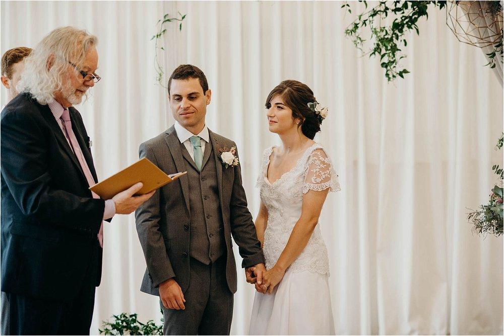 Auckland-Wedding-Photographer-Vanessa-Julian-Officers-Mess-Married_0027.jpg