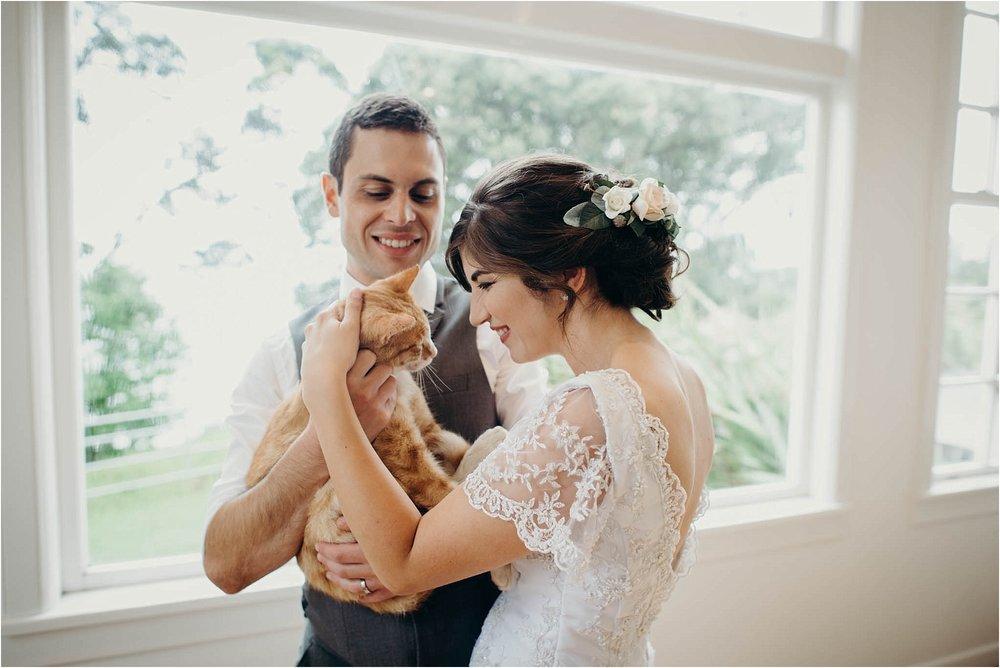 Auckland-Wedding-Photographer-Vanessa-Julian-Officers-Mess-Married_0030.jpg
