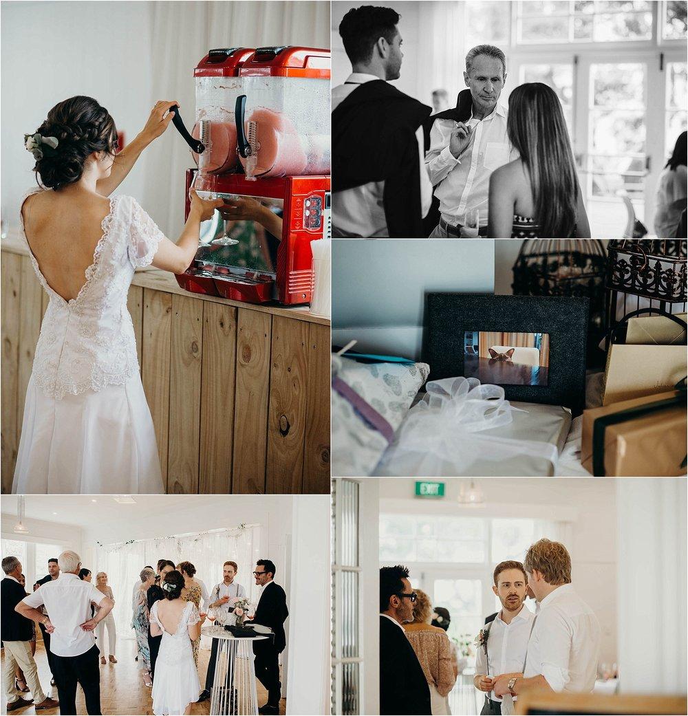 Auckland-Wedding-Photographer-Vanessa-Julian-Officers-Mess-Married_0032.jpg