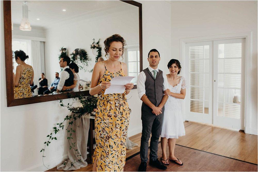 Auckland-Wedding-Photographer-Vanessa-Julian-Officers-Mess-Married_0034.jpg