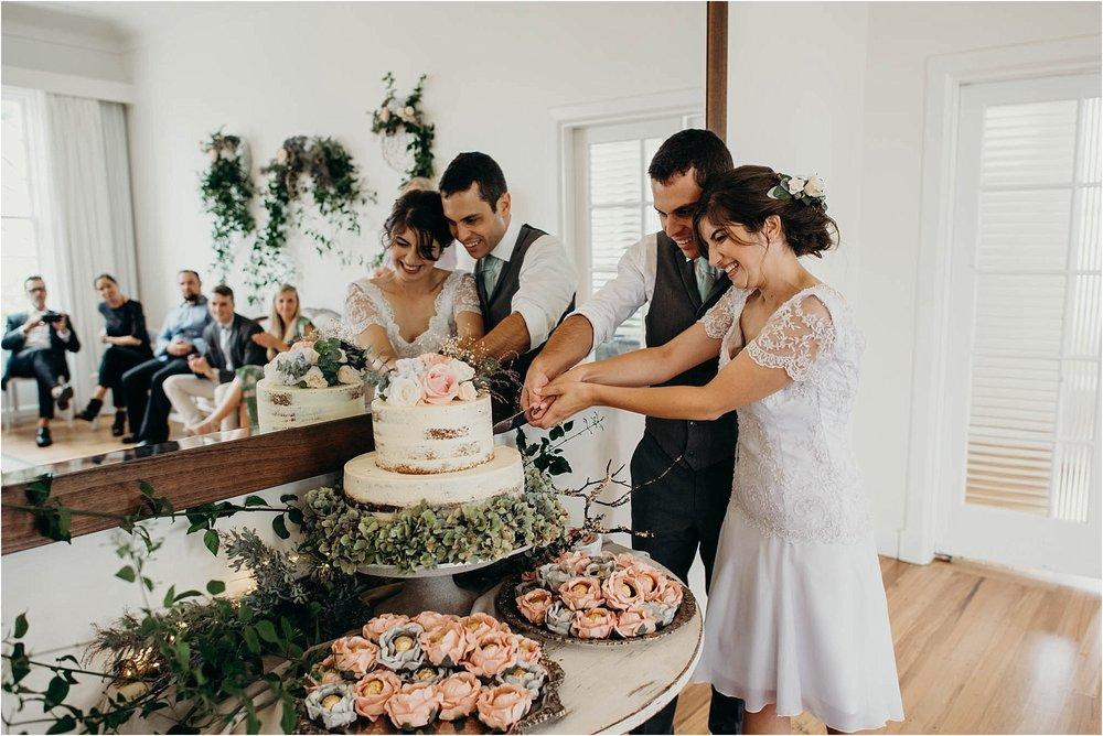 Auckland-Wedding-Photographer-Vanessa-Julian-Officers-Mess-Married_0035.jpg