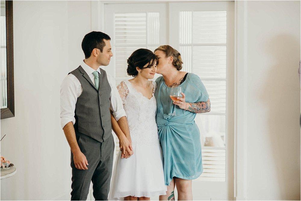Auckland-Wedding-Photographer-Vanessa-Julian-Officers-Mess-Married_0037.jpg