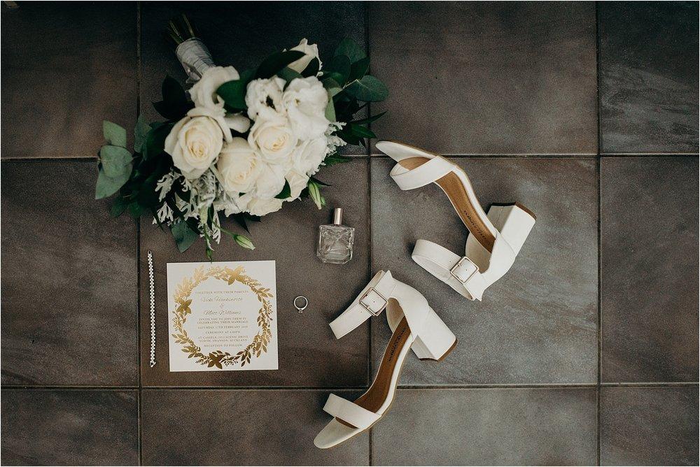 Auckland-Wedding-Photographer-Vicki-Matt-Cassels-Wedding-Venue_0001.jpg