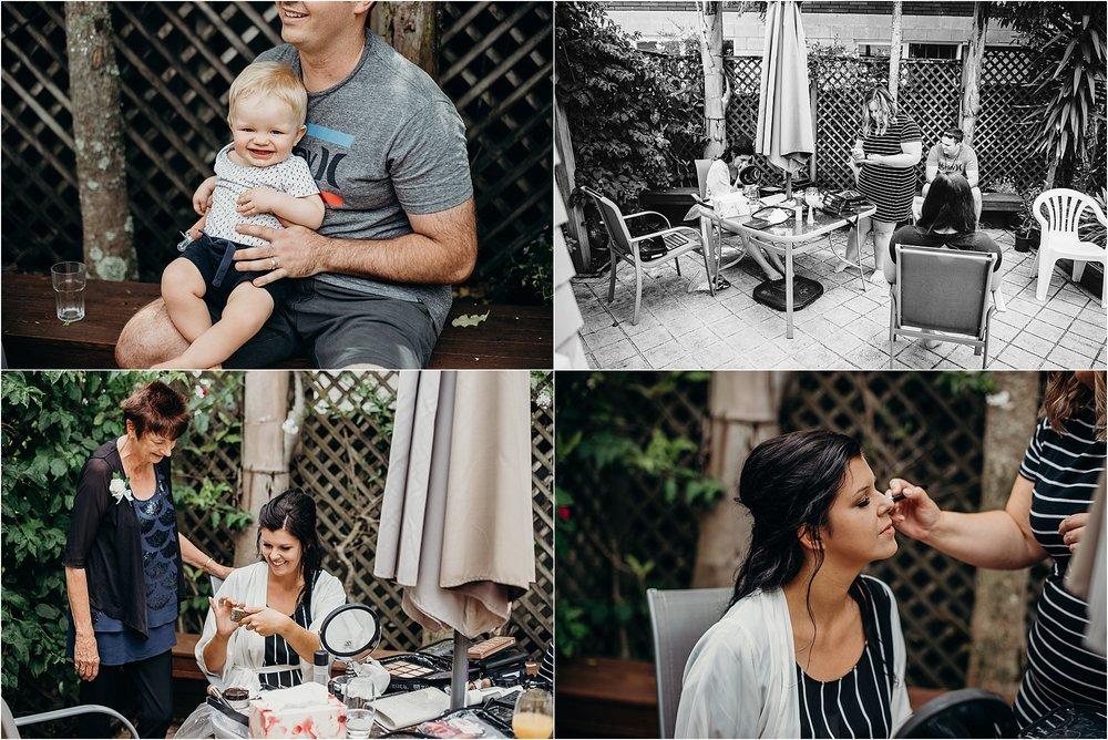 Auckland-Wedding-Photographer-Vicki-Matt-Cassels-Wedding-Venue_0008.jpg