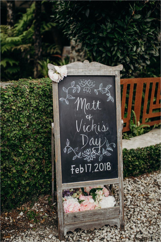Auckland-Wedding-Photographer-Vicki-Matt-Cassels-Wedding-Venue_0020.jpg