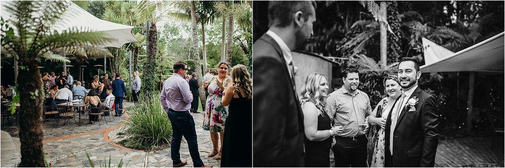 Auckland-Wedding-Photographer-Vicki-Matt-Cassels-Wedding-Venue_0022.jpg