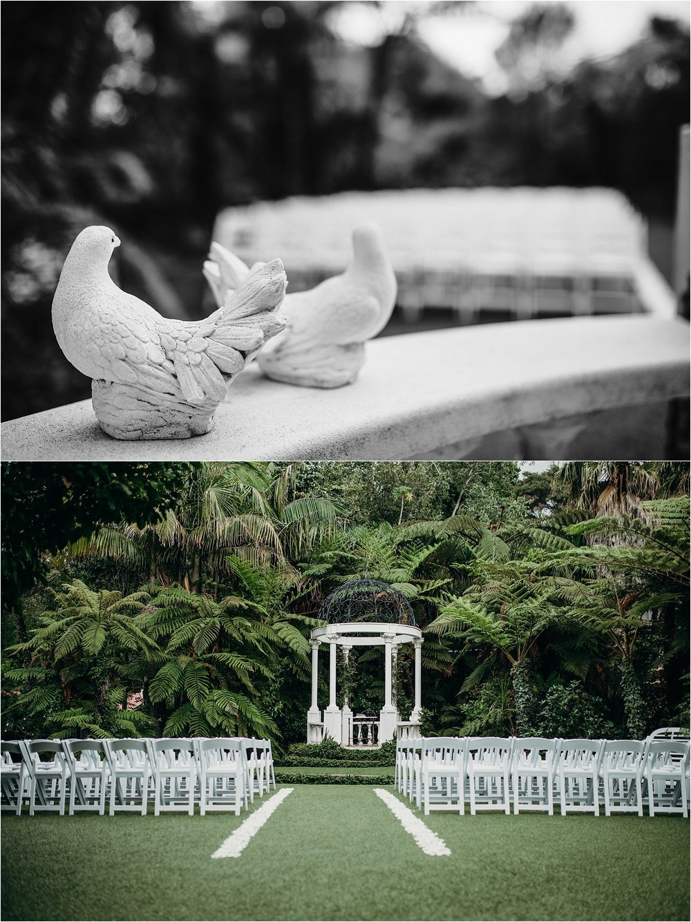 Auckland-Wedding-Photographer-Vicki-Matt-Cassels-Wedding-Venue_0021.jpg