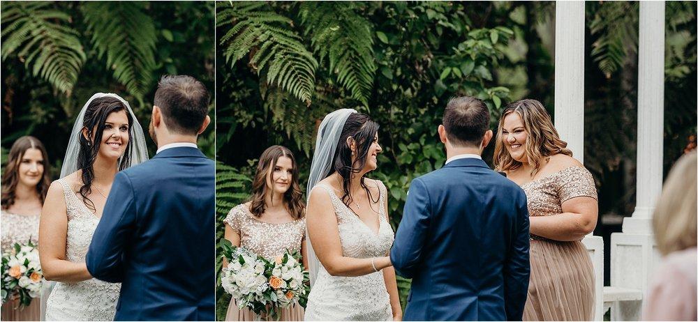 Auckland-Wedding-Photographer-Vicki-Matt-Cassels-Wedding-Venue_0027.jpg