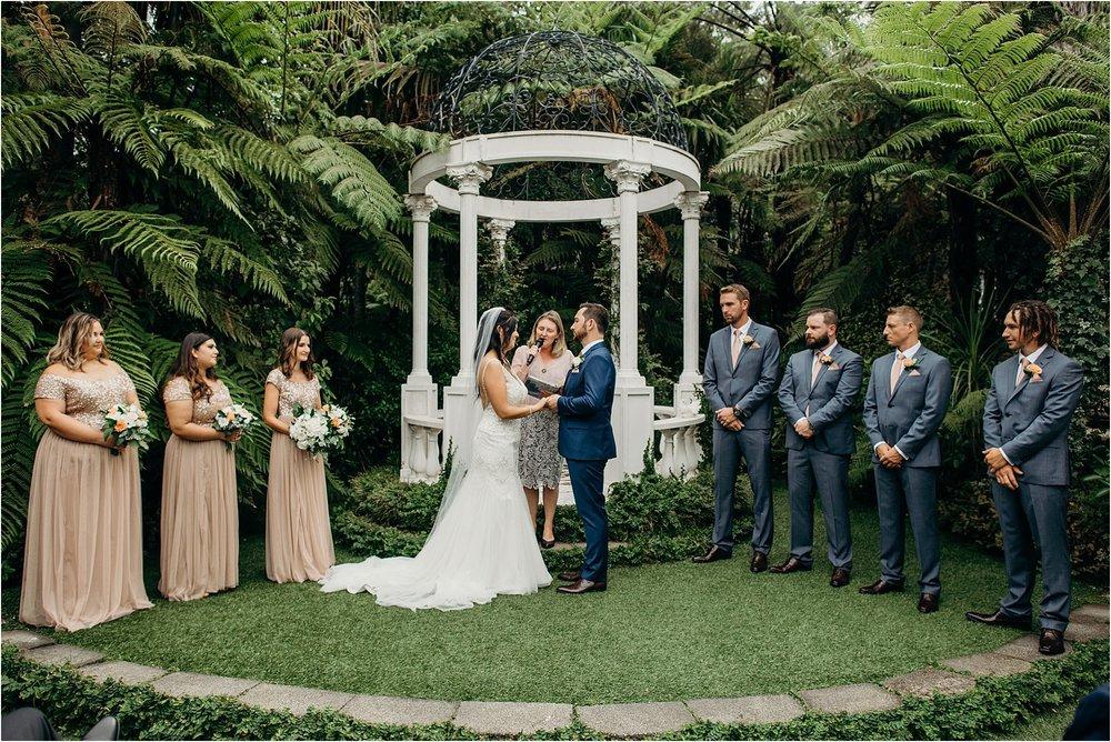 Auckland-Wedding-Photographer-Vicki-Matt-Cassels-Wedding-Venue_0026.jpg