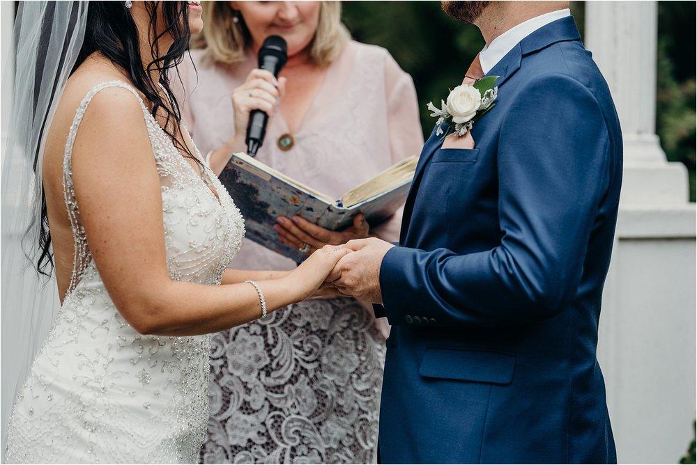 Auckland-Wedding-Photographer-Vicki-Matt-Cassels-Wedding-Venue_0029.jpg