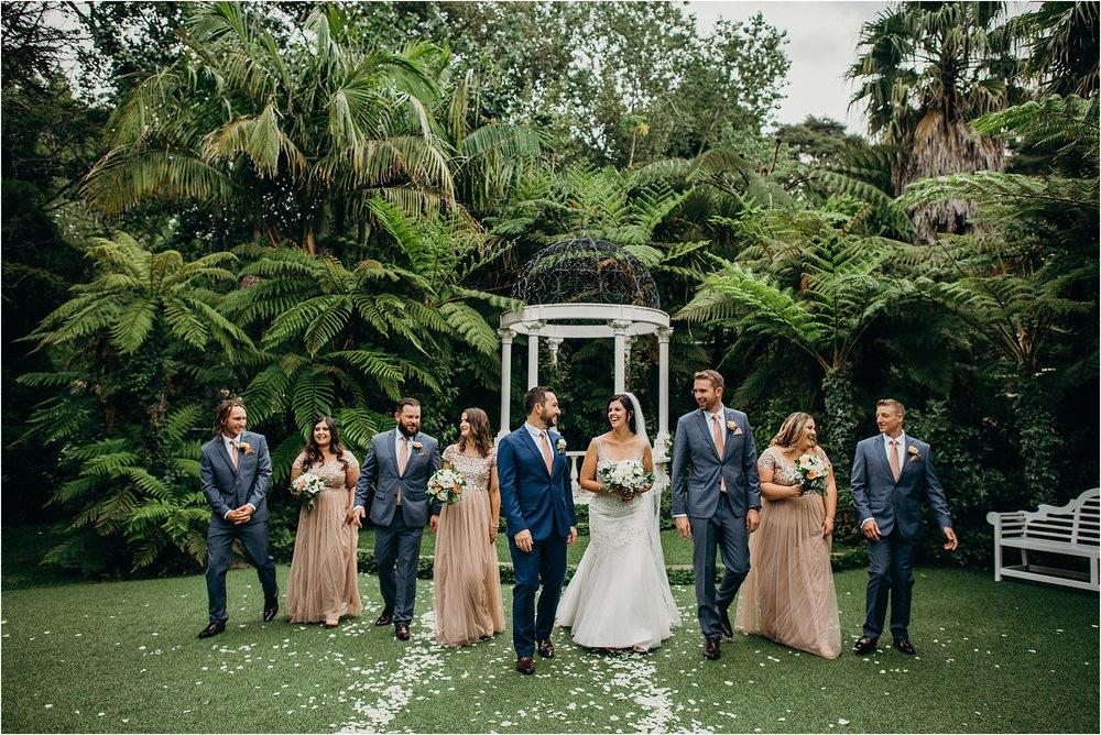 Auckland-Wedding-Photographer-Vicki-Matt-Cassels-Wedding-Venue_0034.jpg