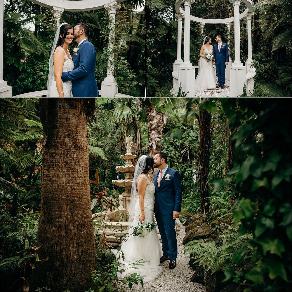 Auckland-Wedding-Photographer-Vicki-Matt-Cassels-Wedding-Venue_0035.jpg