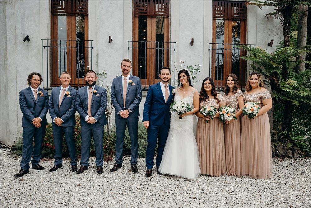 Auckland-Wedding-Photographer-Vicki-Matt-Cassels-Wedding-Venue_0036.jpg