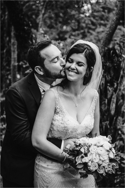 Auckland-Wedding-Photographer-Vicki-Matt-Cassels-Wedding-Venue_0037.jpg