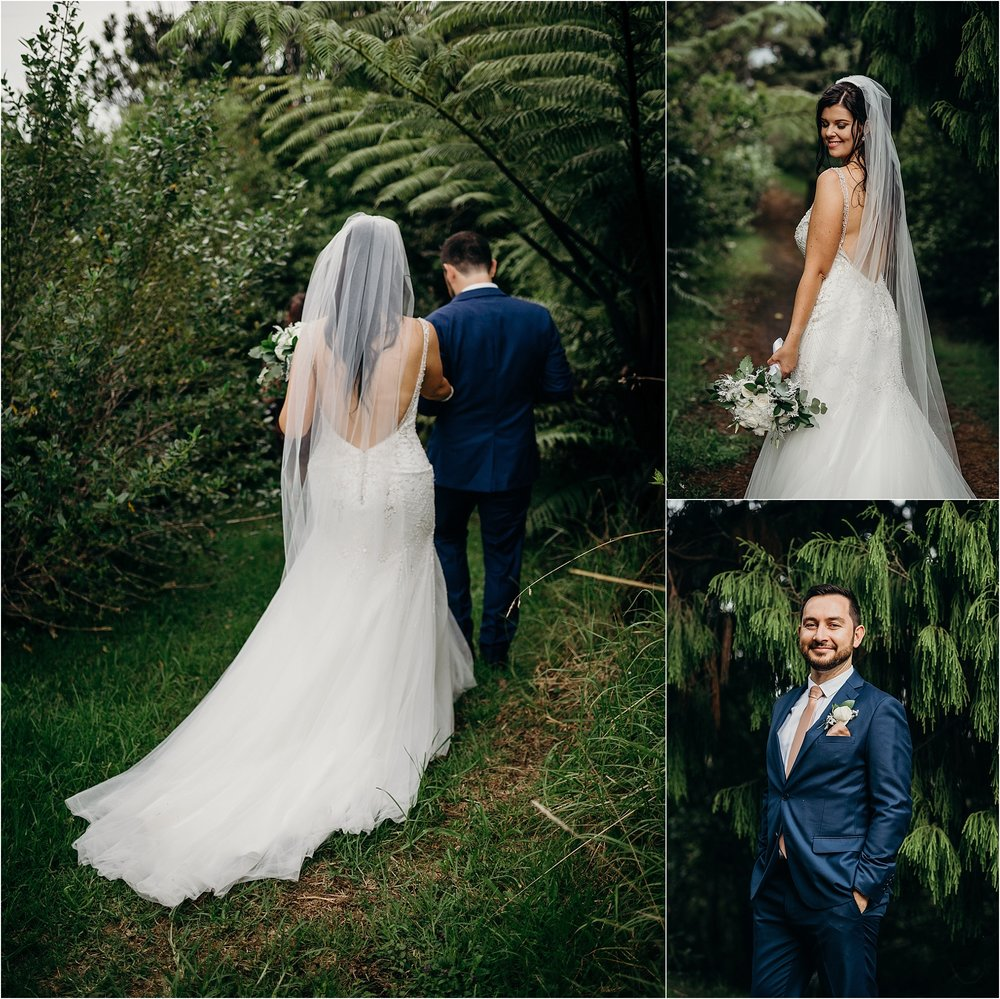 Auckland-Wedding-Photographer-Vicki-Matt-Cassels-Wedding-Venue_0038.jpg