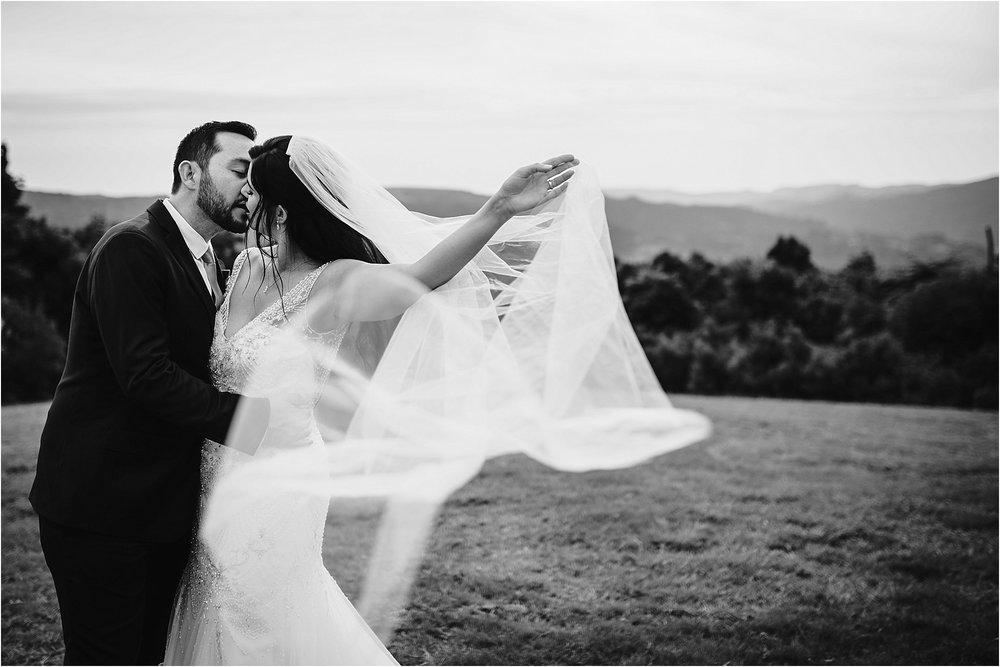 Auckland-Wedding-Photographer-Vicki-Matt-Cassels-Wedding-Venue_0040.jpg