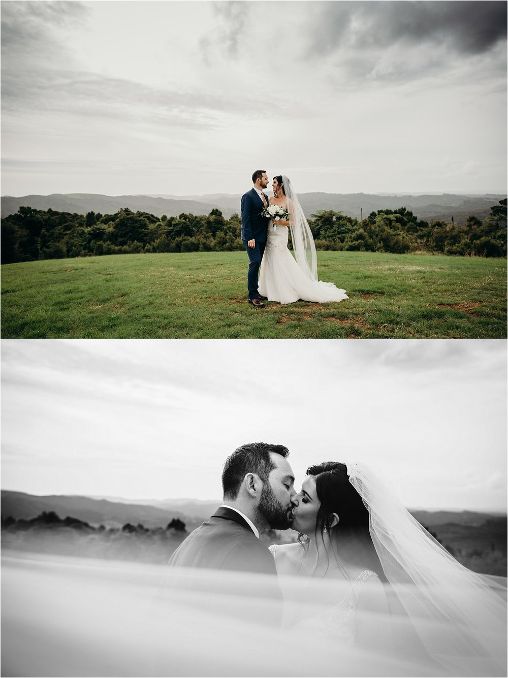 Auckland-Wedding-Photographer-Vicki-Matt-Cassels-Wedding-Venue_0041.jpg