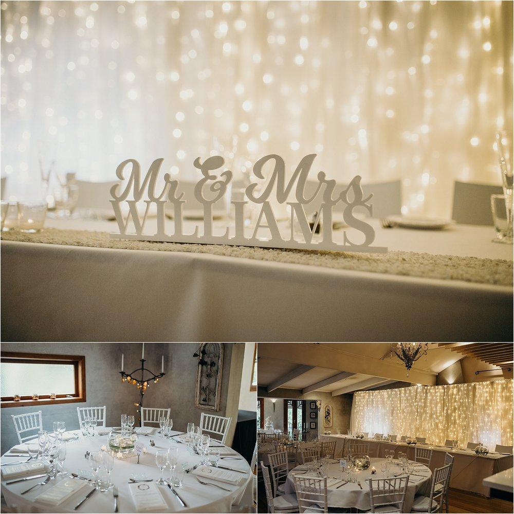 Auckland-Wedding-Photographer-Vicki-Matt-Cassels-Wedding-Venue_0042.jpg