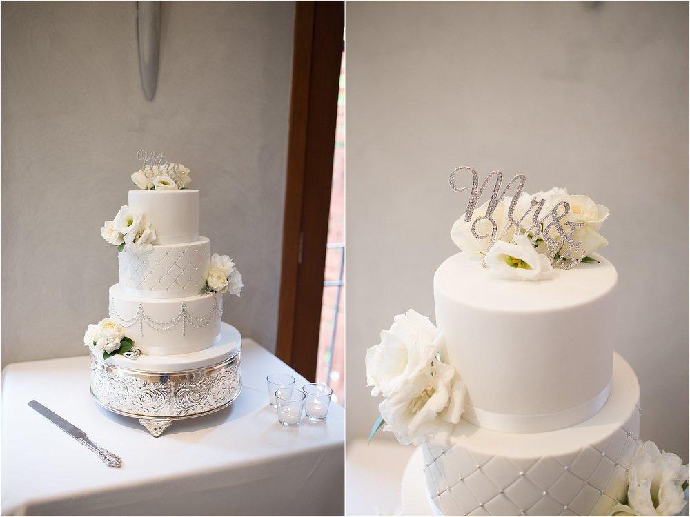 Auckland-Wedding-Photographer-Vicki-Matt-Cassels-Wedding-Venue_0043.jpg