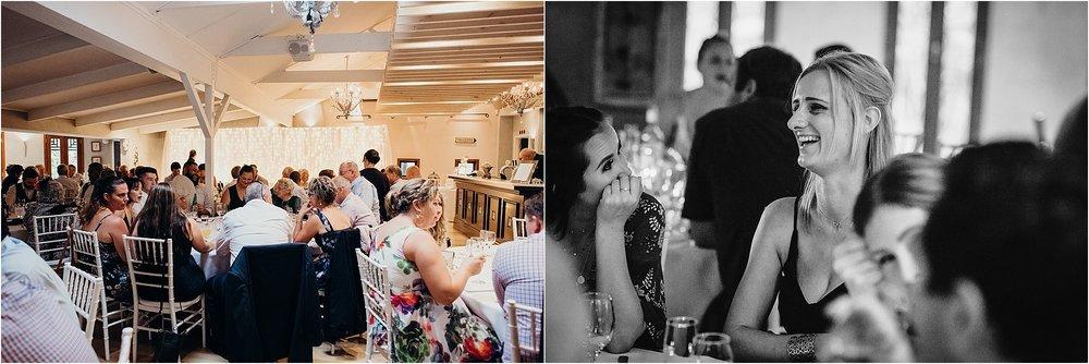 Auckland-Wedding-Photographer-Vicki-Matt-Cassels-Wedding-Venue_0044.jpg