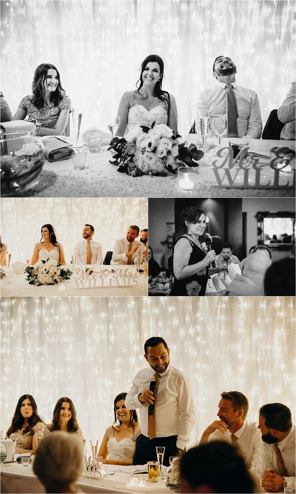 Auckland-Wedding-Photographer-Vicki-Matt-Cassels-Wedding-Venue_0045.jpg