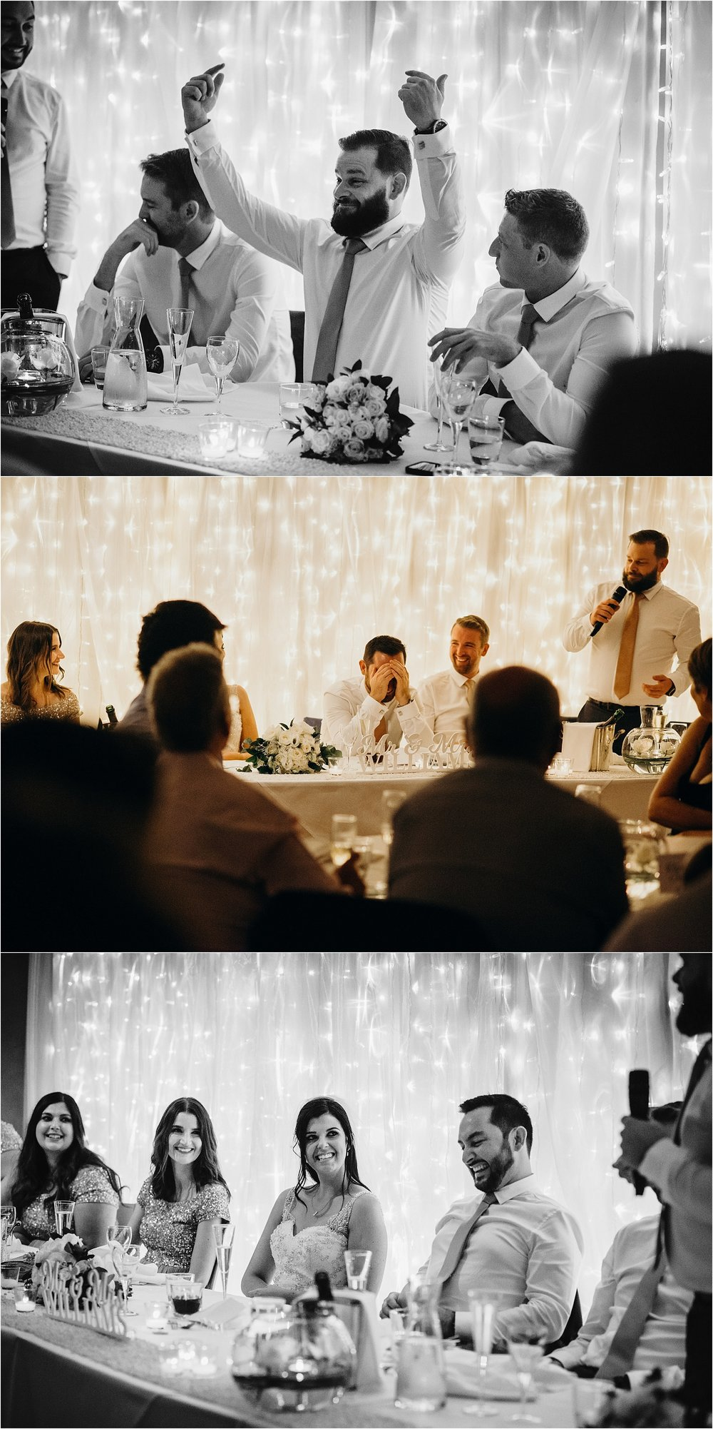 Auckland-Wedding-Photographer-Vicki-Matt-Cassels-Wedding-Venue_0046.jpg