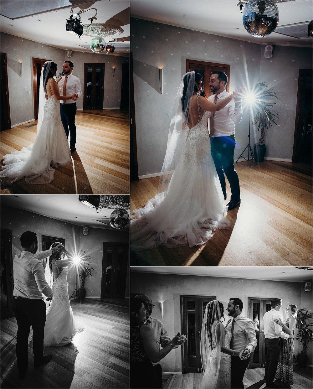 Auckland-Wedding-Photographer-Vicki-Matt-Cassels-Wedding-Venue_0047.jpg