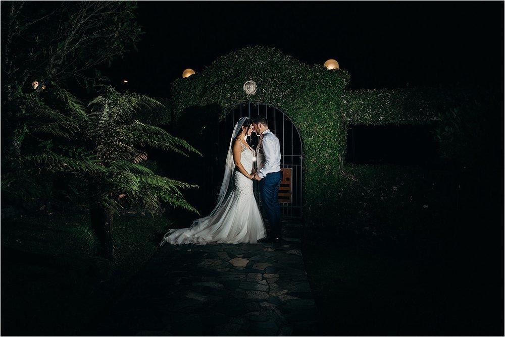 Auckland-Wedding-Photographer-Vicki-Matt-Cassels-Wedding-Venue_0049.jpg
