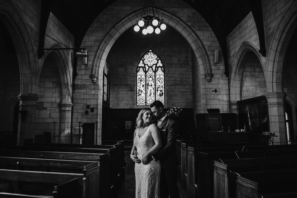 auckland-wedding-photographey.jpg