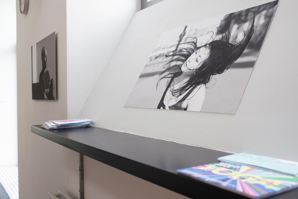 exhibition_150610_11.jpg