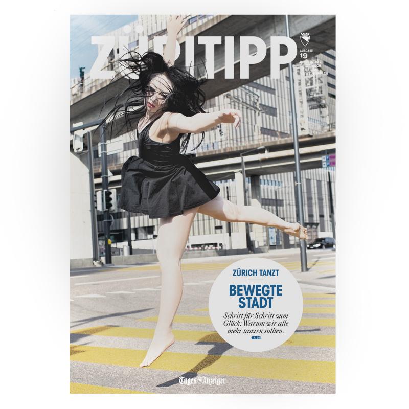 TIPP_COV1_Zurich-Tanzt.indd