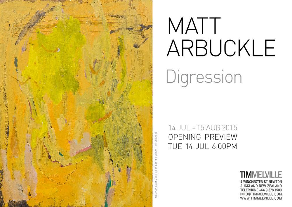 TMG---Matt-Arbuckle-1-July-2015-Evite.jpg
