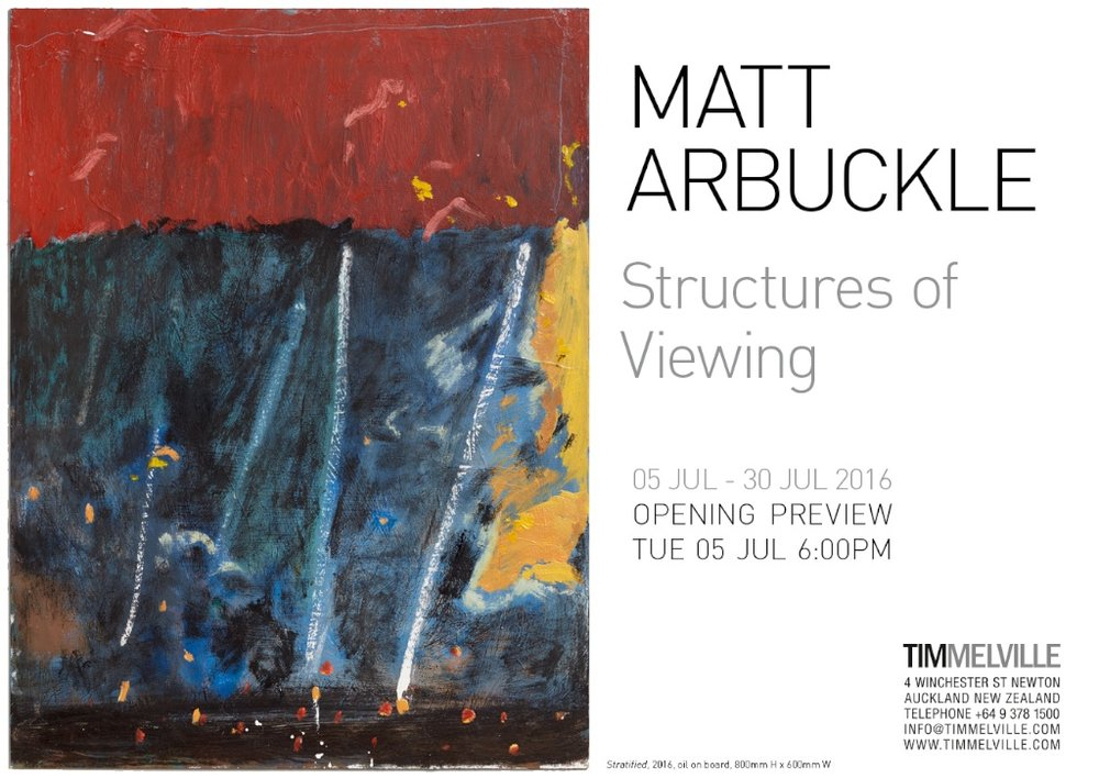TMG-Matt-Arbuckle-July16-Evite.jpg