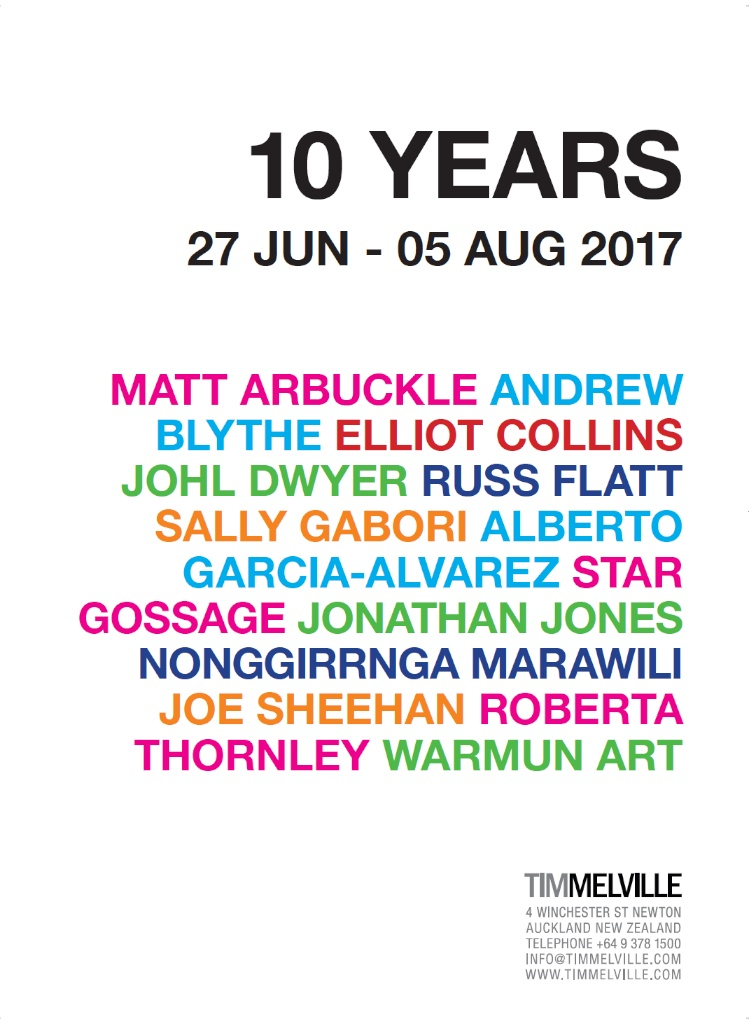 TEN Years 2017.jpg