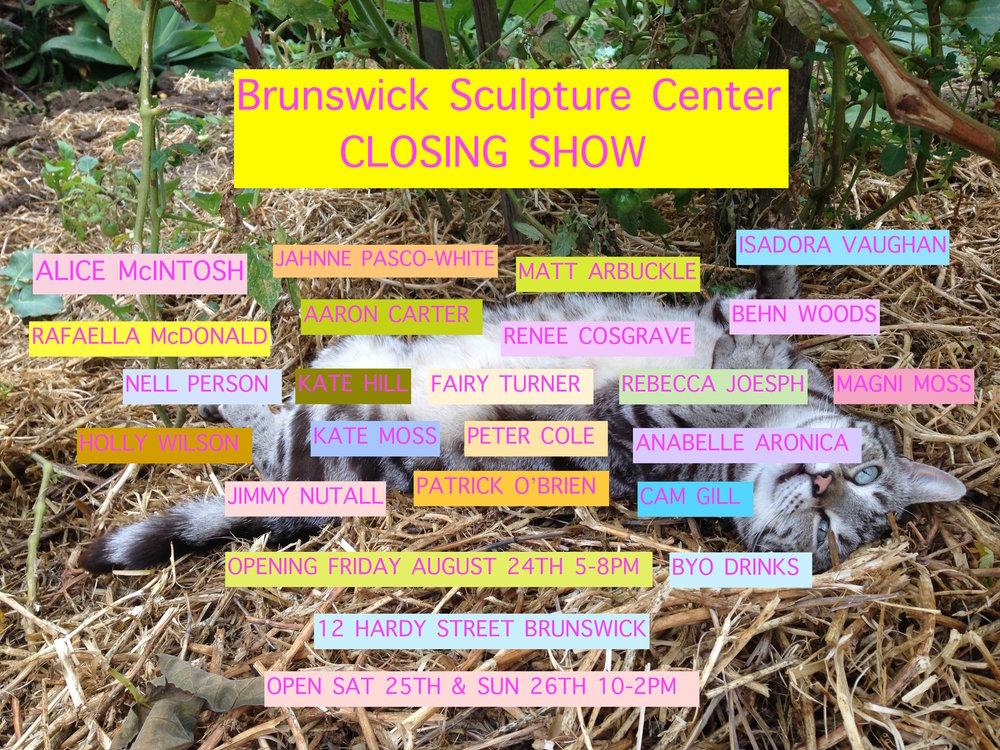 BSC CLOSING SHOW.jpg