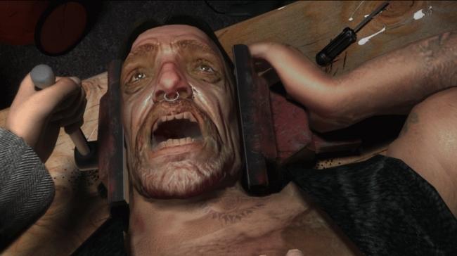 Dirty Harry Video Game (2).jpg