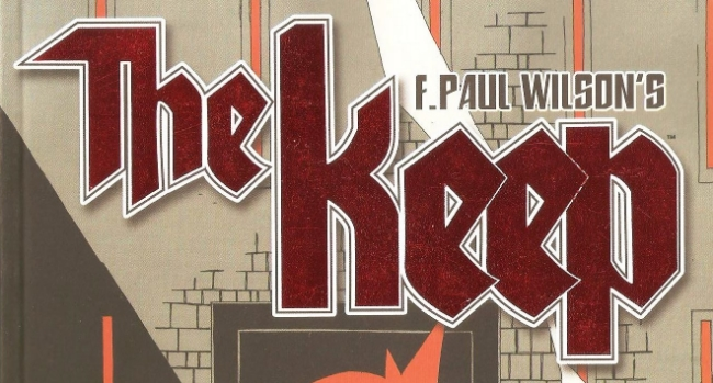 The Keep Logo.jpg