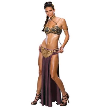 Slave Princess Leia Costume.jpg