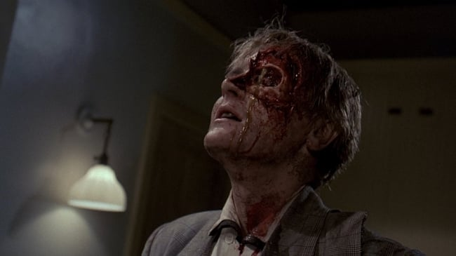 960_pet_semetary_blu-ray_x06_.jpg