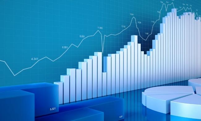 Statistics 2.jpg