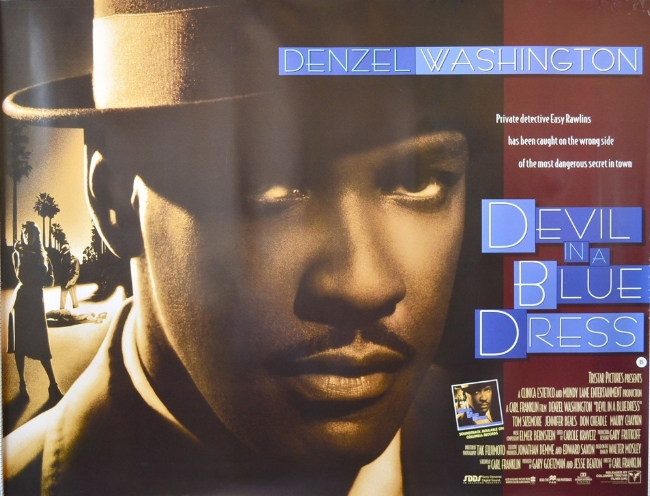Devil in a Blue Dress Theatrical Poster.jpg