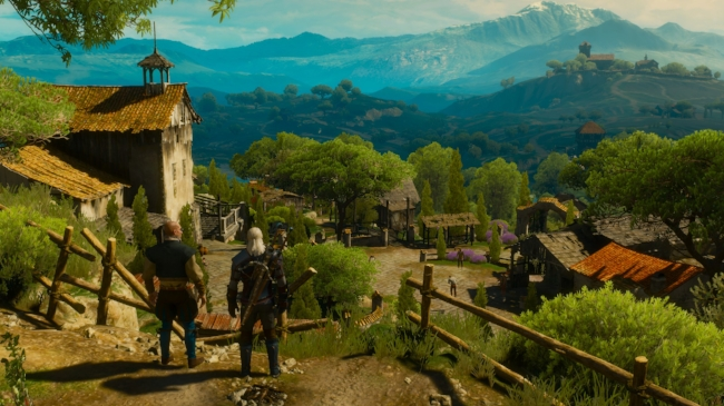 Witcher-3-Blood-Shot-(1).jpg