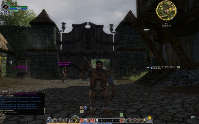LOTRO Misc Screen Shots spring 2015 (1).jpg