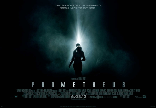 Prometheus alternate poster.jpg