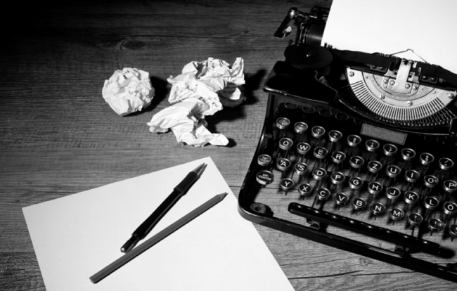 featured-image-writers-block-931x594.jpg