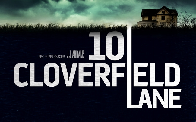 10-Cloverfield-Lane-1.jpg